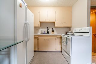 Photo 36: 6 Morton Place in Saskatoon: Greystone Heights Residential for sale : MLS®# SK828159