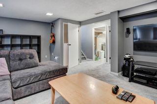 Photo 25: 136 Whiteside Crescent NE in Calgary: Whitehorn Detached for sale : MLS®# A1109601