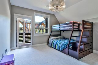 Photo 29: 301 2100F Stewart Creek Drive: Canmore Row/Townhouse for sale : MLS®# A1026088
