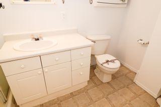 Photo 32: 10831 68 Avenue in Edmonton: Zone 15 House for sale : MLS®# E4259049
