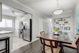 Photo 9: 2117 + 2119 4 AV NW in Calgary: West Hillhurst House for sale : MLS®# C4238056