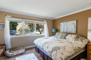 "Photo 15: 1118 CHATEAU Place in Port Moody: College Park PM Townhouse for sale in ""CHATEAU PLACE"" : MLS®# R2572180"