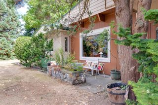 Photo 27: 6651 WELCH Rd in : CS Island View House for sale (Central Saanich)  : MLS®# 885560