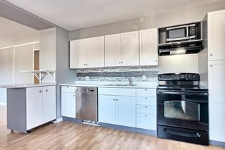 Photo 7: 7943 48 Avenue NW in Calgary: Bowness Detached for sale : MLS®# A1096332