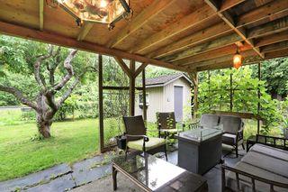 Photo 29: 5390 WALLACE Avenue in Delta: Pebble Hill House for sale (Tsawwassen)  : MLS®# R2610630