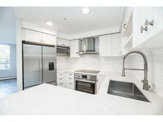 """Photo 6: 3E 199 DRAKE Street in Vancouver: Yaletown Condo for sale in """"CONCORDIA 1"""" (Vancouver West)  : MLS®# R2624052"""