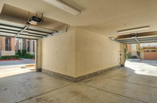 Photo 31: KEARNY MESA Townhouse for sale : 2 bedrooms : 5052 Plaza Promenade in San Diego