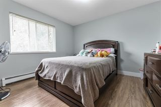 Photo 7: 15132 82 Avenue in Surrey: Bear Creek Green Timbers House for sale : MLS®# R2497958