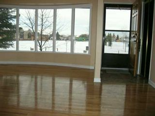 Photo 3:  in CALGARY: Abbeydale Residential Detached Single Family for sale (Calgary)  : MLS®# C3239383