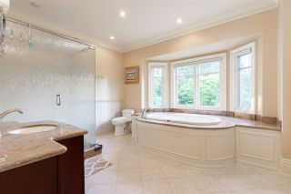 """Photo 26: 1431 LAURIER Avenue in Vancouver: Shaughnessy House for sale in """"SHAUGHNESSY"""" (Vancouver West)  : MLS®# R2485288"""