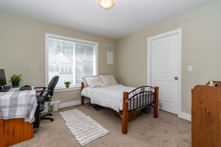Photo 28: 46973 SYLVAN Drive in Chilliwack: Promontory House for sale (Sardis)  : MLS®# R2607971
