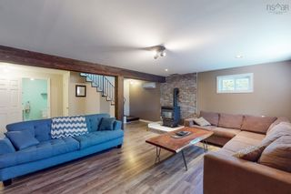 Photo 16: 10 Illsley Drive in Berwick: 404-Kings County Residential for sale (Annapolis Valley)  : MLS®# 202124135