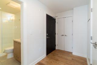 Photo 18: 321 5311 CEDARBRIDGE Way in Richmond: Brighouse Condo for sale : MLS®# R2573788