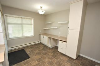 Photo 4: 5233 Arbour Cres in : Na North Nanaimo Row/Townhouse for sale (Nanaimo)  : MLS®# 877081