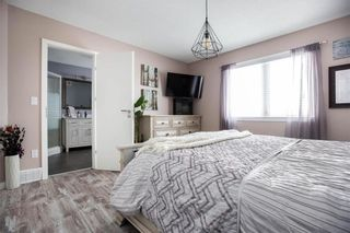 Photo 15: 19 Mireault Lane in Dufresne: R05 Residential for sale : MLS®# 202101105