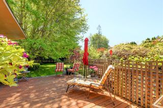 Photo 26: 929 Easter Rd in : SE Quadra House for sale (Saanich East)  : MLS®# 875990