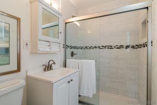 Photo 34: LA JOLLA Property for sale: 7256-58 La Jolla Blvd.