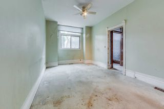 Photo 5: 48 Saulter Street in Toronto: South Riverdale House (2 1/2 Storey) for sale (Toronto E01)  : MLS®# E4933195