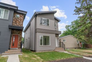 Photo 2:  in Edmonton: Zone 07 House for sale : MLS®# E4255459