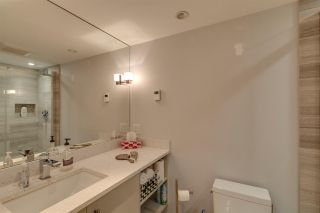 Photo 13: 113 2250 OXFORD STREET in Vancouver: Hastings Condo for sale (Vancouver East)  : MLS®# R2471339
