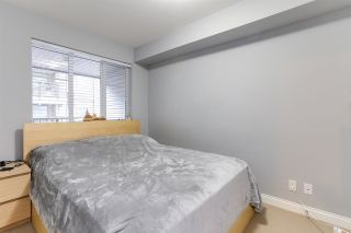"""Photo 9: 203 5474 198 Street in Langley: Langley City Condo for sale in """"SOUTHBROOK"""" : MLS®# R2360088"""
