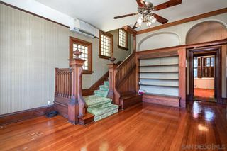 Photo 9: Property for sale: 1945 2nd Avenue in San Diego