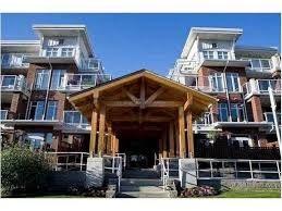Photo 8: 225 4280 MONCTON STREET: Steveston South Home for sale ()  : MLS®# R2004380