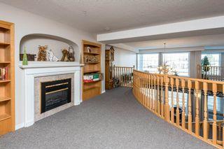 Photo 43: 410 2741 55 Street in Edmonton: Zone 29 Condo for sale : MLS®# E4229961