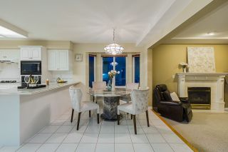 Photo 13: 2270 SICAMOUS Avenue in Coquitlam: Coquitlam East House for sale : MLS®# R2568822