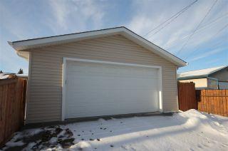 Photo 11: 8107 169 Street in Edmonton: Zone 22 House for sale : MLS®# E4237453