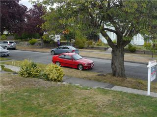 """Photo 10: 40 W 40TH Avenue in Vancouver: Cambie House for sale in """"CAMBIE/OAKRIDGE"""" (Vancouver West)  : MLS®# V1023859"""
