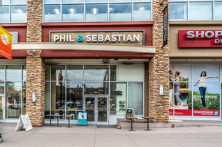 Photo 24: 612 3410 20 Street SW in Calgary: South Calgary Apartment for sale : MLS®# A1105787