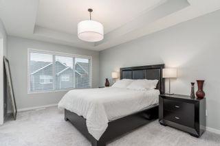 Photo 25: 3118 CHOKECHERRY Bend SW in Edmonton: Zone 53 House for sale : MLS®# E4265563