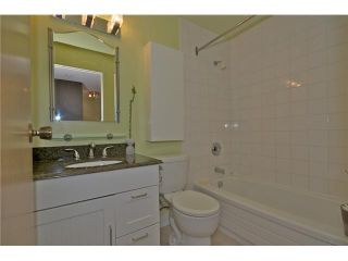 "Photo 5: # 510 1040 PACIFIC ST in Vancouver: West End VW Condo for sale in ""CHELSEA TERRACE"" (Vancouver West)  : MLS®# V929374"