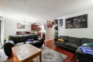 "Photo 7: 101 13316 71B Avenue in Surrey: West Newton Townhouse for sale in ""Sun Creek"" : MLS®# R2611543"