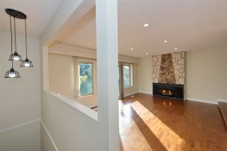 Photo 22: 10631 SANTA MONICA Drive in Delta: Nordel House for sale (N. Delta)  : MLS®# R2489773