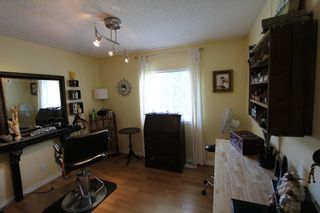 Photo 8: 4008 Torry Road: Eagle Bay House for sale (Shuswap)  : MLS®# 10072062