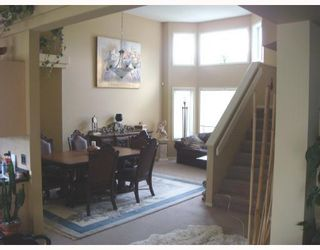 Photo 6: 50 JOHN HUYDA Drive in WINNIPEG: North Kildonan Single Family Detached for sale (North East Winnipeg)  : MLS®# 2713827