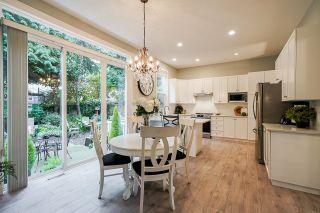 Photo 11: 5926 146 Street in Surrey: Sullivan Station House for sale : MLS®# R2622226