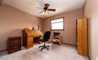 Photo 12: 77 WEST EDGE Road: Cochrane House for sale : MLS®# C4177581