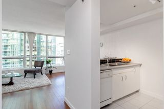 Photo 30: 1603 555 JERVIS STREET in Vancouver: Coal Harbour Condo for sale (Vancouver West)  : MLS®# R2487404