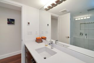"""Photo 19: 602 475 13TH Street in West Vancouver: Ambleside Condo for sale in """"Le Marquis"""" : MLS®# R2557858"""