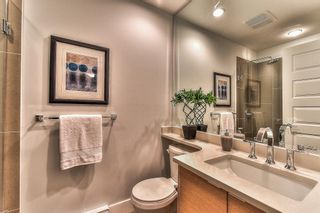 Photo 18: 39 14433 60 Avenue in Surrey: Sullivan Station Townhouse for sale : MLS®# R2202238