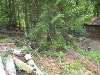 Photo 6: 12 Stampede Trail in Anglemont: Land Only for sale : MLS®# 10031134