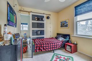 Photo 33: 1017 1 Avenue NW in Calgary: Sunnyside Detached for sale : MLS®# A1072787