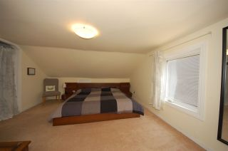 Photo 9: 10011 87 Avenue in Edmonton: Zone 15 House for sale : MLS®# E4264344