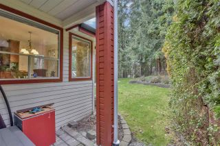 Photo 34: 1418 PURCELL Drive in Coquitlam: Westwood Plateau House for sale : MLS®# R2537092