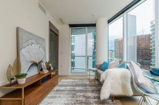 Photo 6: 1081 87 NELSON Street in Vancouver: Yaletown Condo for sale (Vancouver West)  : MLS®# R2541660
