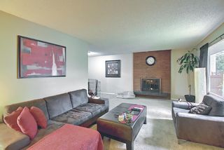 Photo 3: 4747 Memorial Drive SE in Calgary: Forest Heights Detached for sale : MLS®# A1118598