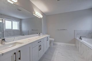 Photo 35: 1406 Price Close: Carstairs Detached for sale : MLS®# C4300238